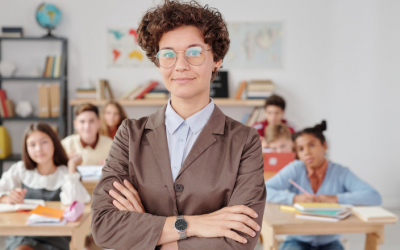 How to Save Time When Applying for Jobs in Teaching